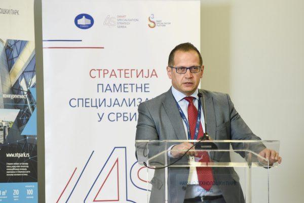 Viktor Nedovic
