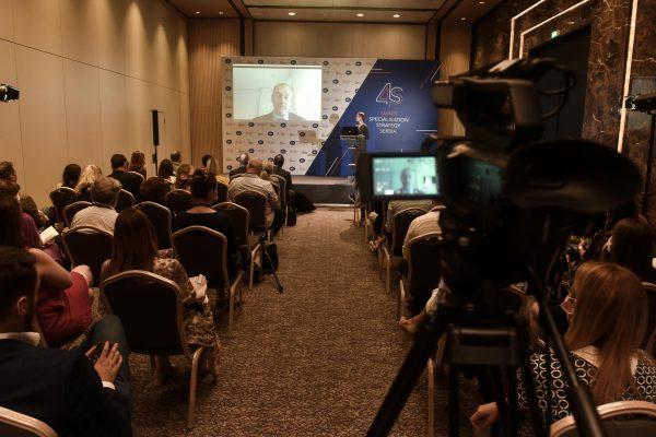 _DJT2593 4S konferencija